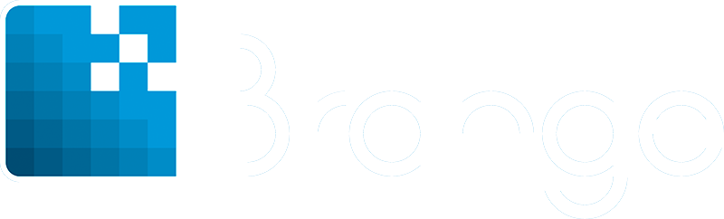 Brange Tecnologia