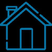Automação Residencial e Predial
